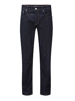 Manston denim regular fit rsw