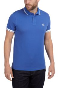 Henri Lloyd Polo Shirt