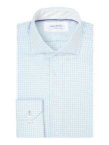 Without Prejudice Kingswood Shirt