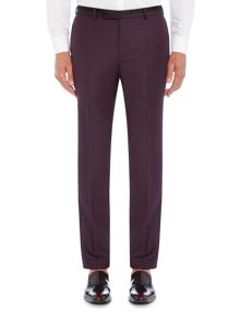 Without Prejudice Granby Tux Trouser