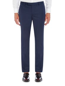 Without Prejudice Rivington Trouser