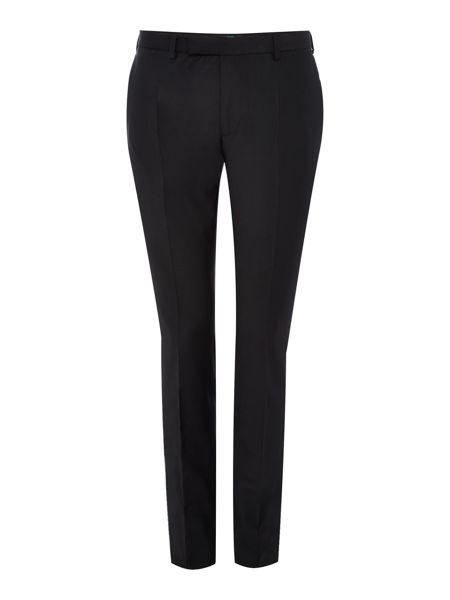 Without Prejudice Willow Trouser