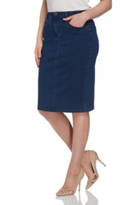 Roman Originals Pencil Skirt