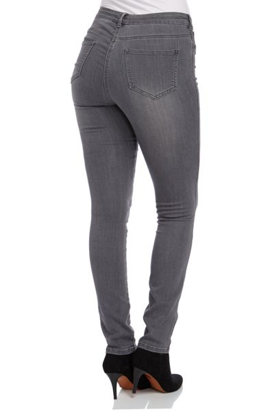Roman Originals Stretch Jean