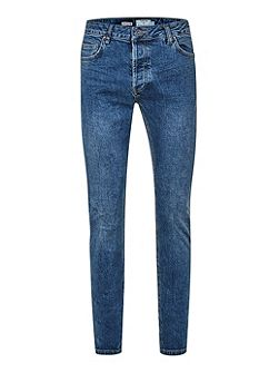 Stretch Slim Jean