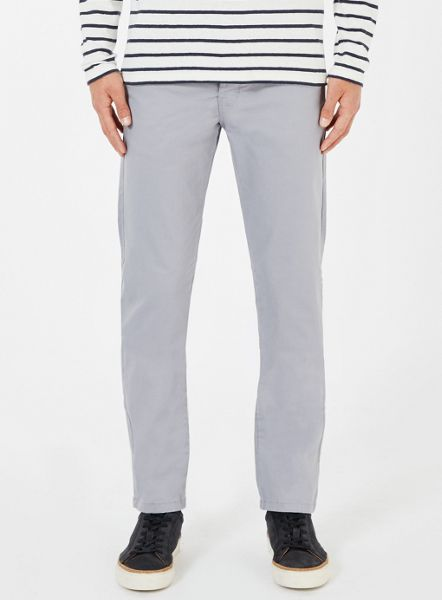 Topman Stretch Slim Chino