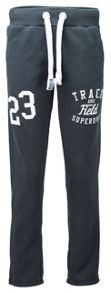 Trackster joggers