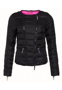 Superdry Fuji Biker Jacket