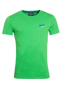 Superdry Embroidered T-shirt