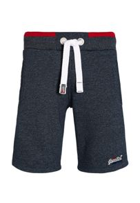 Superdry Jersey Short