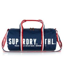 T&F Cotton Sports Bag