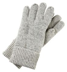 Misty Gloves
