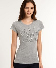 Star Sparkle T-Shirt