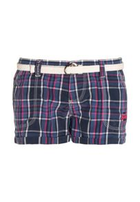Washbasket Boyshorts