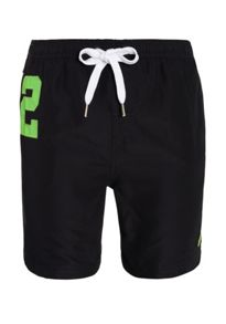 Premium Waterpremium Water Polo Shorts