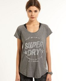 Ghost Sparkle T-Shirt