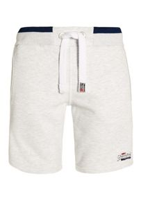 Superdry True Grit Jersey Short