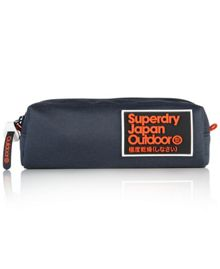 Superdry Neo Montana Pencil Case