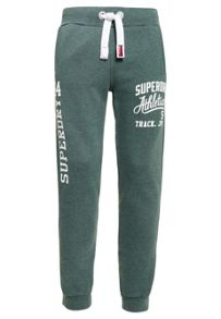 Superdry Trackster Slim Joggers