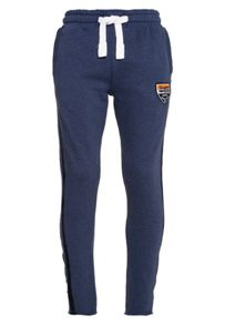 Superdry Applique Fives Joggers