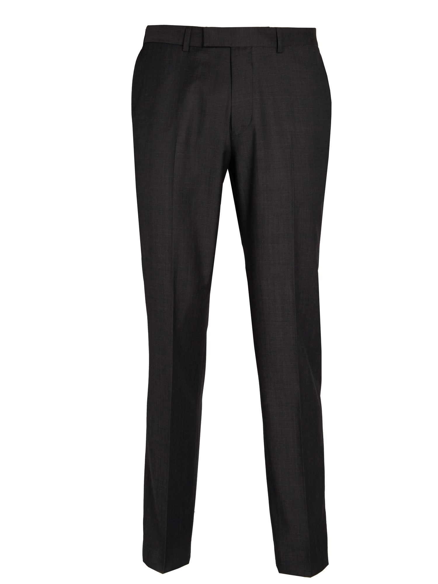 New tonic formal trouser