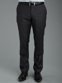 New tonic formal trousers