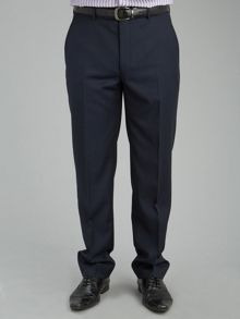 Paul Costelloe Semi plan trousers
