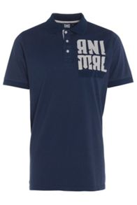 Rhyls Polo Shirt