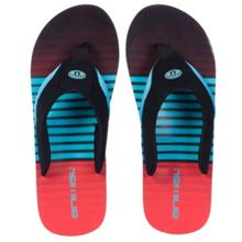 Jekyl All Over Print Flip Flops