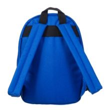 Boys sydney backpack
