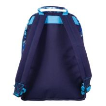Boys armidale aop backpack