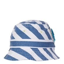 Boys norfolk bucket hat