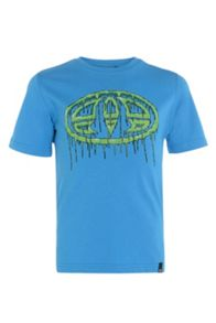 Boys hulko t-shirt