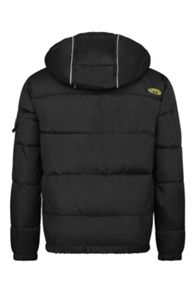 Animal Boys Murren jacket