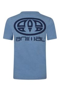 Boys Freewheel t-shirt