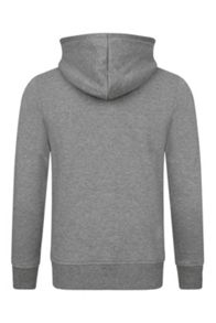 Boys Follower overhead hoodie