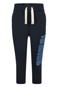 Boys Hammar sweat pants