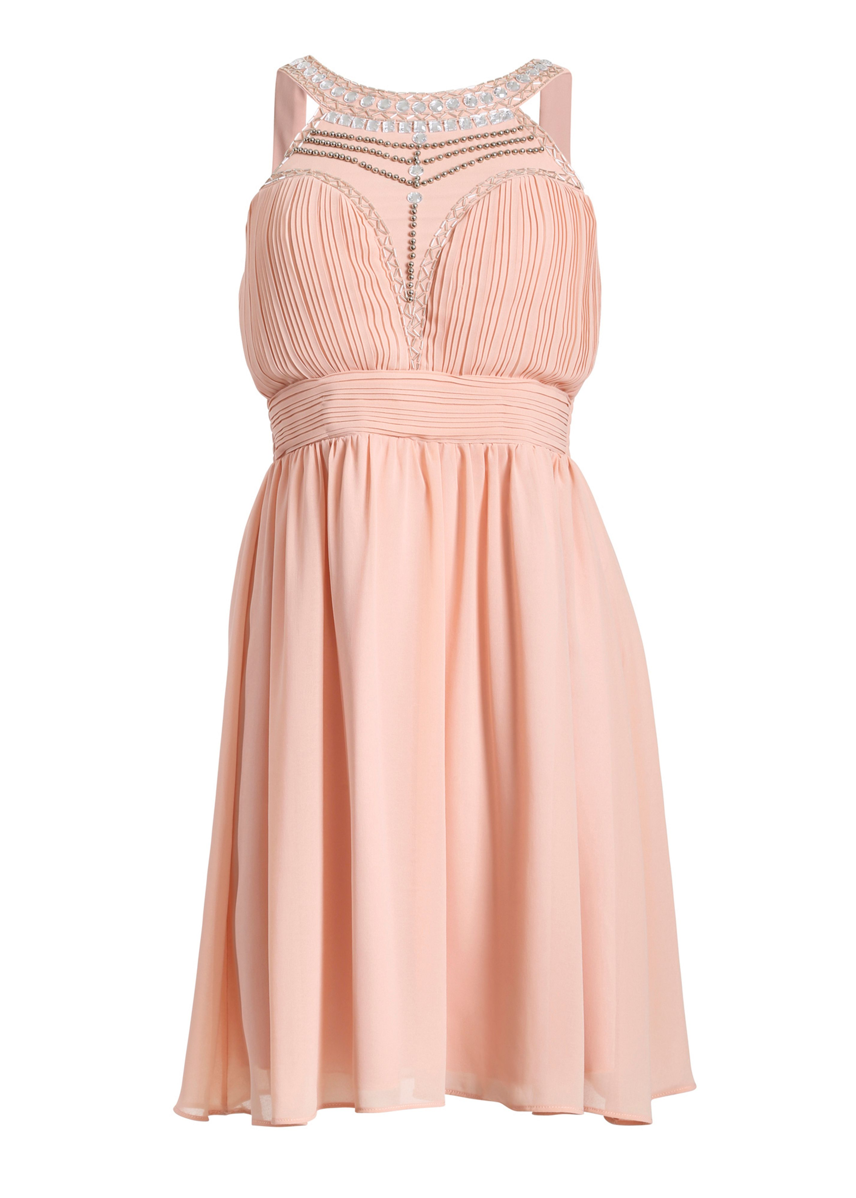 Find downton abbey style dresses in the uk for Quality classic house of fraser