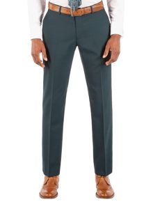 Alexandre of England Plain weave tail trousers