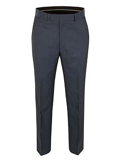 Men's Pierre Cardin Tonic Trousers
