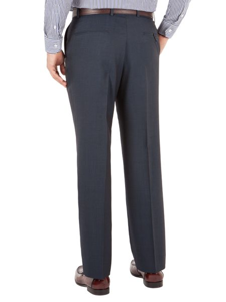 Pierre Cardin Tonic Trousers