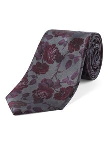 Tapestry tie