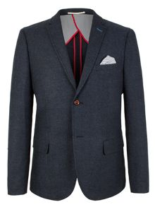 Hockney Blazer