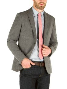 Blake Unstructured Blazer