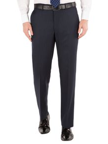 Stripe Regular Fit Trouser