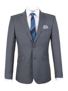 Pick And Pick Tailored Fit Jacket