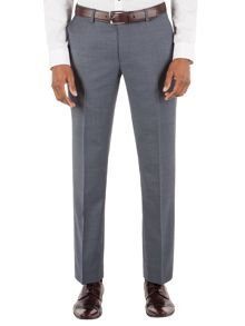 Pick And Pick Tailored Fit Trouser