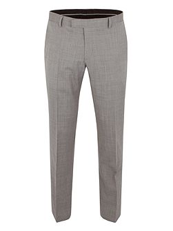Micro Tailored Fit Trouser