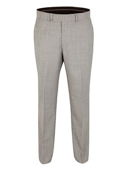Pick And Pick Reegular Fit Trousers
