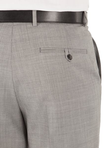 Pierre Cardin Pick And Pick Reegular Fit Trousers